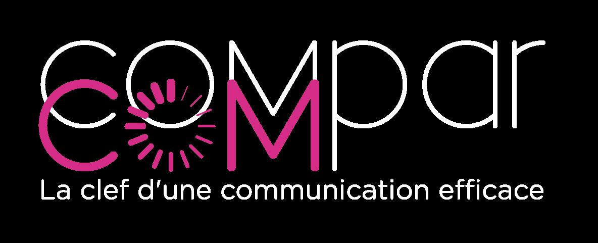 Logo comparcom