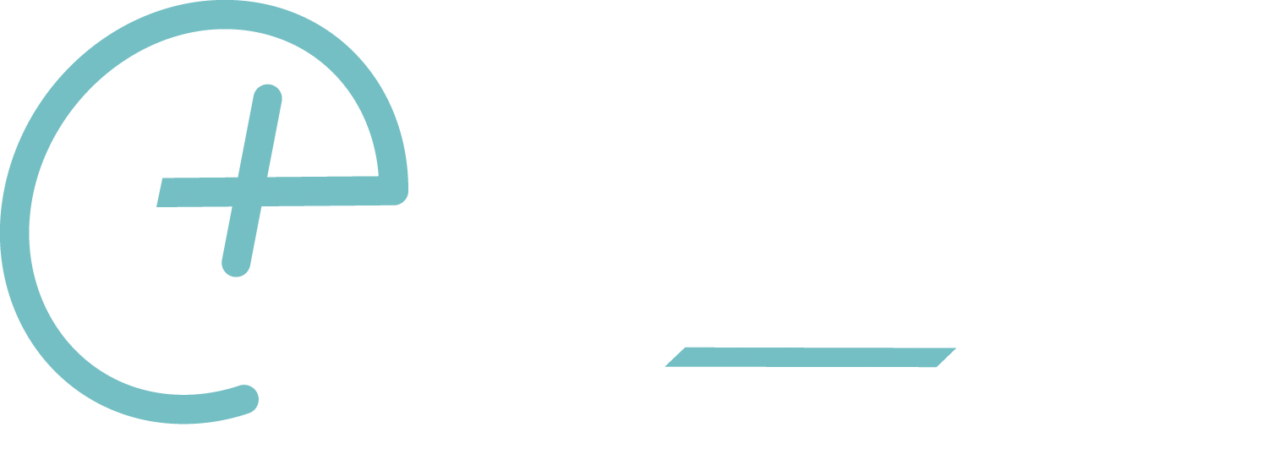 Logo horizon+